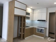 Bán căn hộ  45m2, S2.162606 tại dự án siêu hot Vinhomes Ocean Park của Tập đoàn