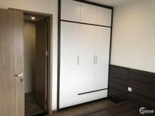 Bán căn hộ 65m2, S2.072005 tại dự án siêu hot Vinhomes Ocean Park của Tập đoàn V