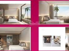 Sở hữu ngay căn hộ nội thất 5 sao ngay thủ phủ du lịch Nam Phan Thiết chỉ 1,5 tỷ