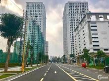 Eco Lake View, Hoàng Mai, ở ngay, cách bệnh viện Bạch Mai 2km, 3 ngủ 2.45 tỷ