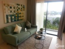 Cần bán căn hộ The Mansion, H.Bình Chánh, DT : 83 m2, 2PN,