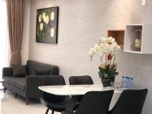 Kẹt tiền bán gấp căn Saigon South Residence mới làm nội thất cao cấp giá 3 tỷ 25