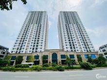 HC Golden city - Chung cư cao cấp cách phố cổ 1,5km - hòng Kinh Doanh Dự Án 0979