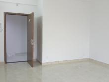 Bán căn hộ Officetel Luxcity 31,6 m2 Quận 7