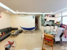 Bán căn hộ CC Hoàng Kim Thế Gia, full nội thất cực đẹp ở Bình Tân