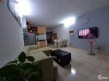 Cần bán căn hộ 8X Đầm Sen,Tô Hiệu, Q.Tân Phú, giá 1.430ty (bao sổ, phí), dt 48m,