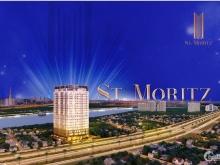 Chỉ 700TR sở hữu căn hộ mặt tiền Phạm Văn Đồng