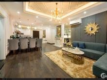 Cần tiền bán căn hộ chung cư Stellar Garden địa chỉ 35 Lê Văn Thiêm