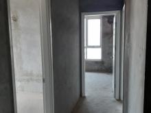 Cần bán gấp căn hộ ở chung cư hanhud căn góc ở khu đô thị nam cường