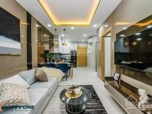 Bán căn hộ Thủ Dầu Một giá 1,5 tỷ 2PN+2WC