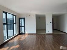 Sở hữu căn hộ 3 PN chỉ với 1 tỷ, chiết khấu đến 17%, được hỗ trợ tt đến 4 năm