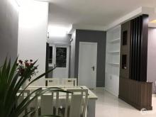 Bán lại căn 2PN, nội thất cực VIP tại CC Bình Giã Resident. LH 0907 370 843