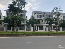 Bán hai suất ngoại giao biệt thự An Vượng Villa,Hướng Tây Nam Và Tây Băc