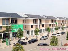 Bán Biệt Thự An Phú Shop Viila,Hỗ Trợ Lãi Suất 0% trong 12 tháng.Lh 0983983448