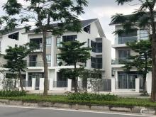 Chuyển Đổi Công Tác Gia Đình Cần Chuyển Nhượng Lại Biệt Thự An Vượng Villa