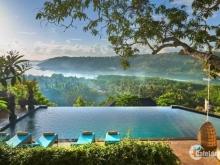 Khu nghỉ dưỡng sinh thái Panorama Hill