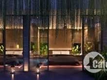 TOP 10 căn biệt thự VIP nhất Phú Quốc giá  chỉ 7,3 tỷ/căn, tặng 20 chỉ vàng SJC