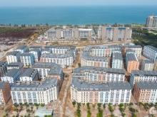 Duy nhất căn Khách sạn Marina Square Phú Quốc chiết khấu giá chỉ 11 tỷ