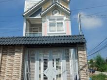 Nhà lầu mái thái SHR 100m2, H.Đông Bắc, sau trường ĐH công Nghệ Đồng Nai, kp5, p