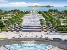 Nhà phố biển 2 mặt tiền ngay Nam Phan Thiết, TT dài hạn, VPBank hỗ trợ 70%