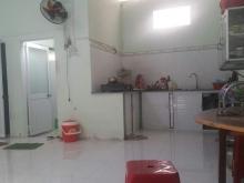 Chính chủ bán nhà 2 tầng mặt tiền đường Phú Xương – P.Vĩnh Hải – TP.Nha Trang