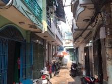 Ông 6 muốn bán căn 1tret1lau Lương ĐỊnh Của 2ty sổ hồng riềng