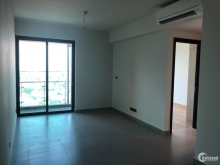 Cần bán căn hộ Altaz dự án Feliz en vista