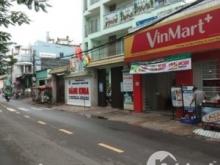 Bán nhà mặt tiền Đặng Văn Ngữ, Phường 10, Quận Phú Nhuận