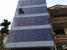 [SỐC] Bán nhà mặt phố Ngụy Như Kon Tum 92m2, MT 5.7m giá 21.5 tỷ, SĐCC vuông vức