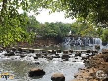 Viva park khu đô thị sinh thái liền kế Thác Giang Điền. Trả trước 500 triệu
