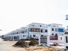 Bán nhà trong Thác Giang Điền giá chủ đầu tư giai đoạn 3 chỉ có 1,99 tỷ
