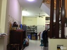 Bán gấp nhà hẻm 3m Đường Phan Chu Trinh, P24, Bình Thạnh, DT47.1m2 LH 0888600766