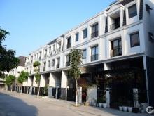 Sở hữu ngay nhà 3 tầng mới xây tại Hạ Long chỉ với 2.5 tỷ