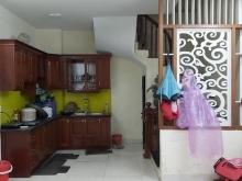 Bán nhà Đẹp Vĩnh Tuy Hai Bà Trưng 32m, 5t, mt 4m2, giá 2 tỷ9,lh 09681819802.