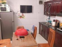Nhà riêng tại Q.Hoàng Mai, Hai Bà Trưng, Hà Hội, 35m2, 5T, mặt tiền 3,6m giá 3.8