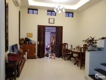 Nhất vị trí !!! Bán nhà Lê Thanh Nghị, 40 x 4 tầng, 4.5 tỷ. 0783468579.