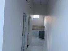 Chính chủ cần bán căn nhà đẹp đường Vũng Đình-Hòn Nghê - Vĩnh Ngọc – Nha Trang