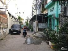 Cần bán nhà đường Nguyễn Biểu P.Vĩnh Hải – TP.Nha Trang