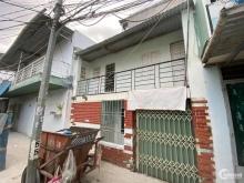 Bán nhà hẻm đường A3 khu dân cư VCN Phước Hải