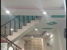 Cần bán căn nhà mới xây 33 Nguyễn Phúc Tần – Vĩnh Trường – TP.Nha Trang – Khánh