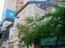 Biệt Thự Nguyễn Thành Ý - Phong cách sống Đẳng Cấp