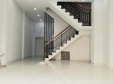 Bán nhà HXH Lê Văn Sỹ, 1T1Lầu, giá tốt, có thể đầu tư, LH 0907838438
