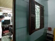 Nhà Quận 4-2 tầng–Nguyễn Khoái–giá cực rẻ