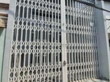 Bán nhà Tôn Thất Thuyết, Phường 18, Quận 4, hxh, 51m, giá chỉ 5.5 tỷ