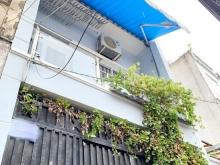 Nhà phố 1 lầu tuyệt đẹp khu Xuân Mai – Tân Thuận Tây, Quận 7