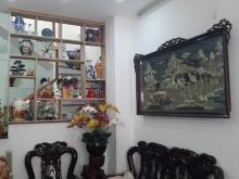 Nhà hot  Trường Chinh, Tân Bình 40m2 - 3 tầng - 2.5tỷ