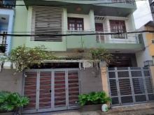 Bán nhà MT Phan Chu Trinh P.Tân Sơn Nhì Q.Tân Phú DT 6(11)x18 3.5 Lầu Gía 14.7tỷ