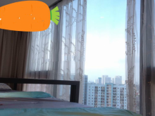 Cho thuê phòng tại - Trần Bình chỉ 1.7 triệu/tháng full đồ.