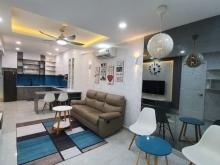 Cho thuê Saigon South Residence giá 14tr/ tháng nhà đẹp