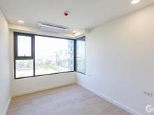 Cần cho thuê căn hộ cao cấp Q10 Kingdom101 1PN Giá 13r/tháng view đẹp 0933814440